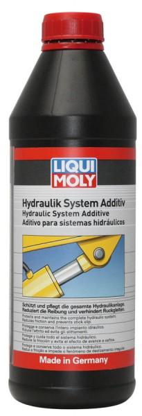 LIQUI MOLY 5116 Přísada do hydraulického systému 1 L