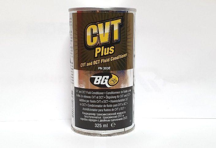 BG 303 CVT-DSG Conditioner 325 ml